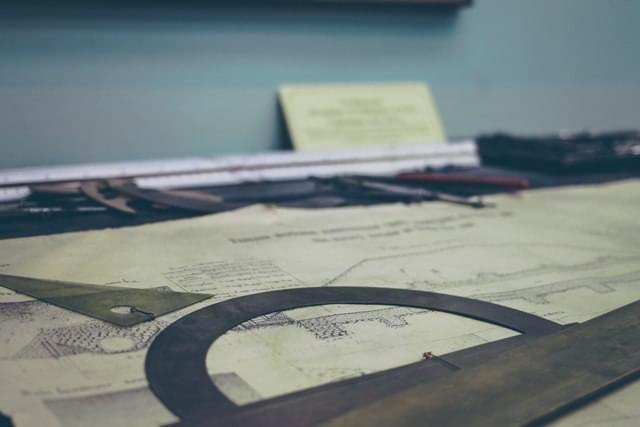 Dlaczego tłumaczenia techniczne należy powierzać ekspertom?