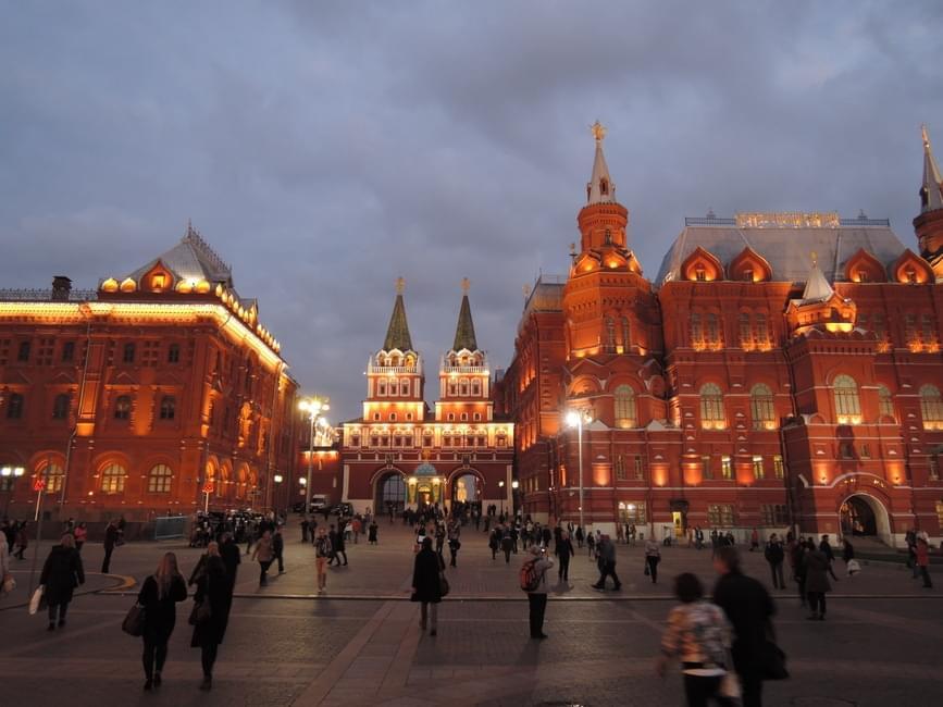 tlumaczenia-rosyjskie